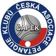 Česká asociace pétanque klubů
