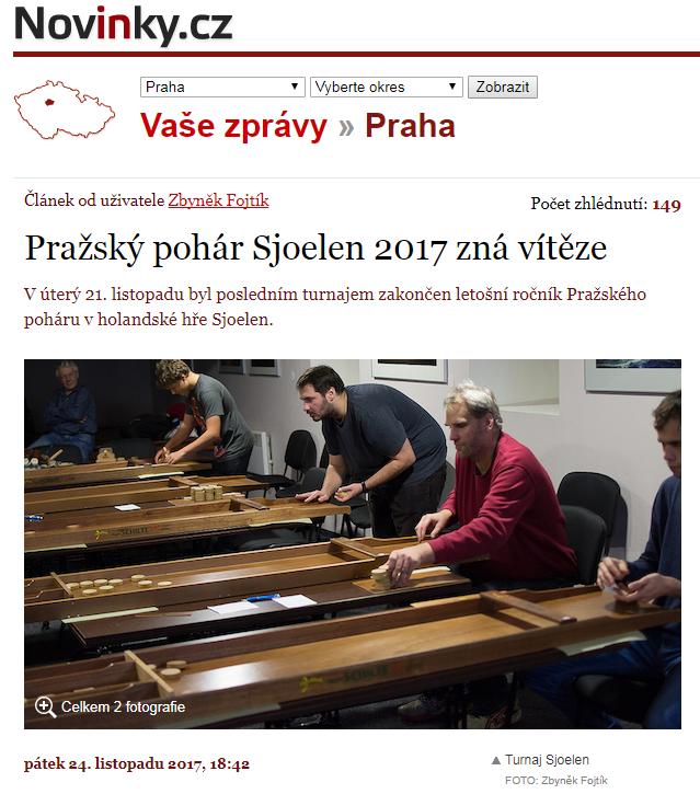 2017-11-24-nahled-novinky-cz-clanek-PPS-Fojtik