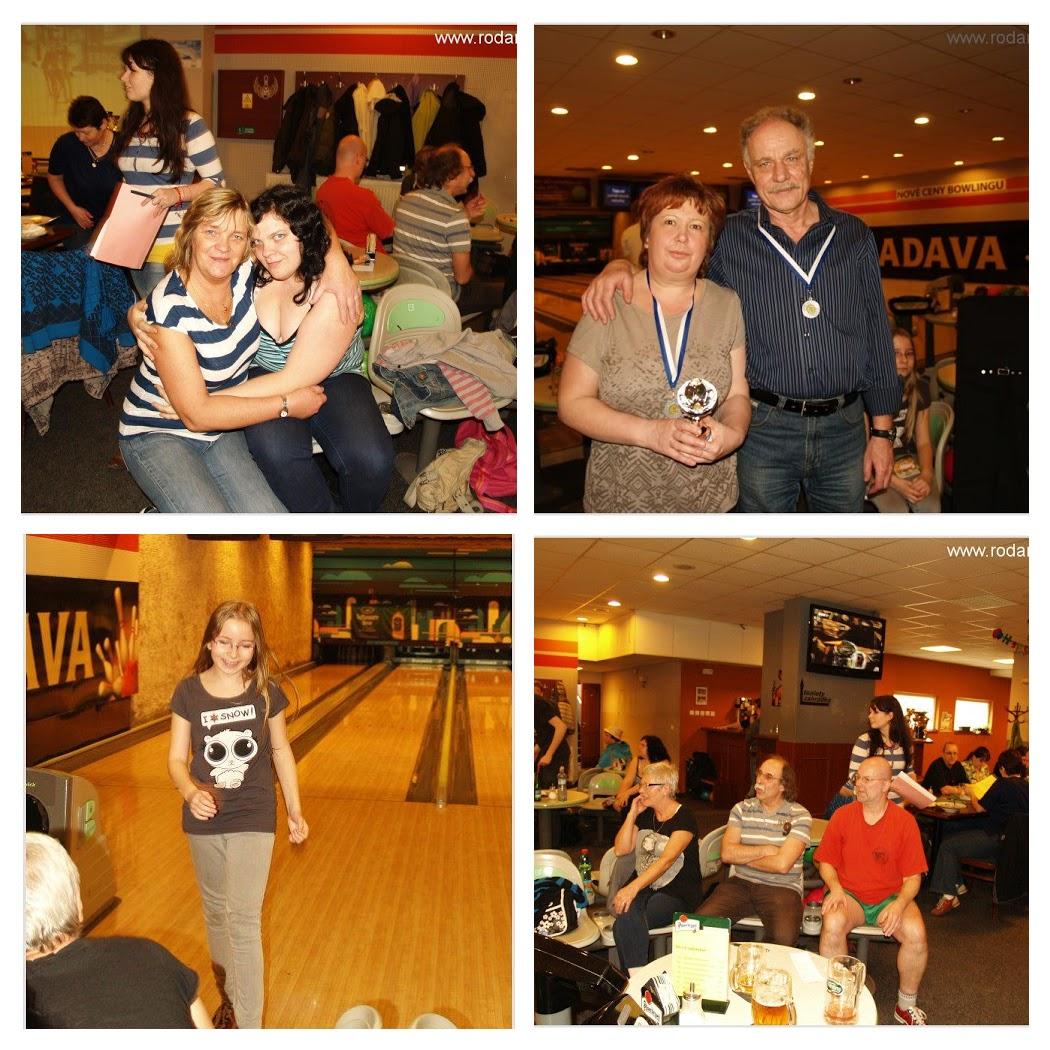 Trojboj-2013-Bowling