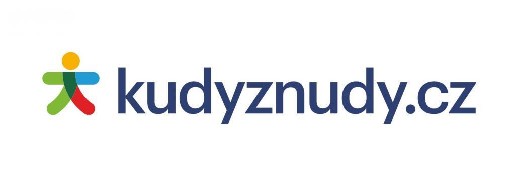 kudy-z-nudy-logo_1407932049