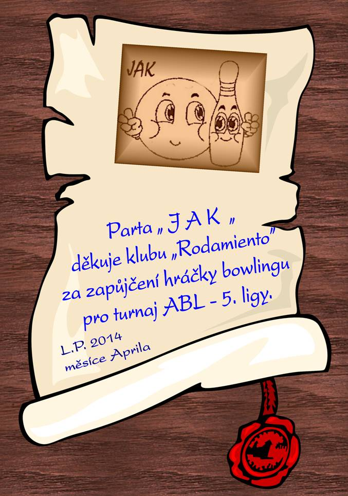 2014-04-07-abl-podekovani