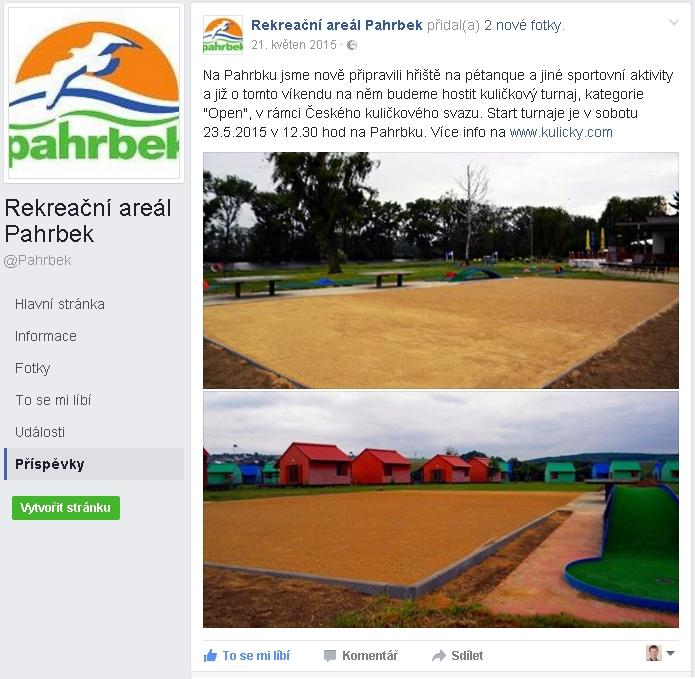 2015-05-21-nahled-FB-Pahrbek-info-o-hristi