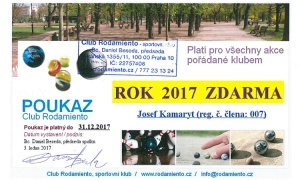 2017-voucher-JK-450
