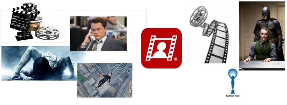 Filmovy-klub-Rodamiento-FB-logo