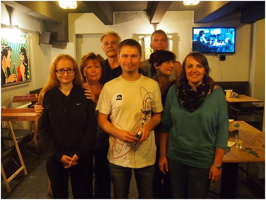 Harlequin-holandsky-billiard-6.turnaj-882