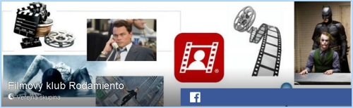 Nahled-Filmovy-Klub-Rodamiento-FB-male