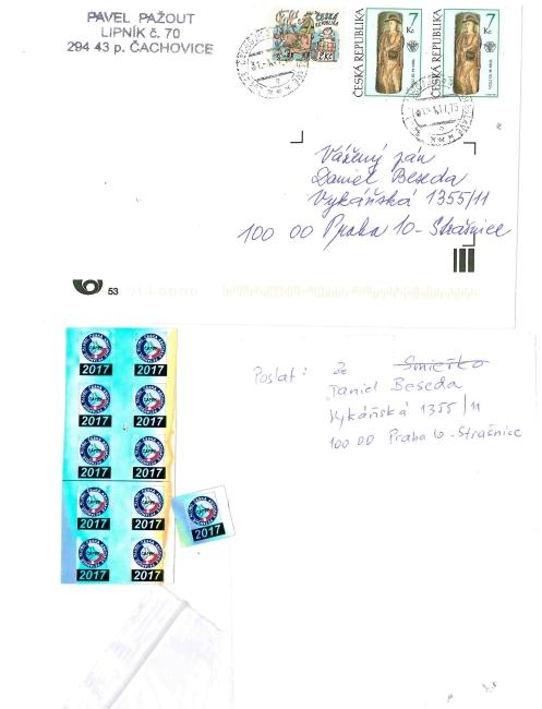 2017-02-01-nahled-znamky-licence