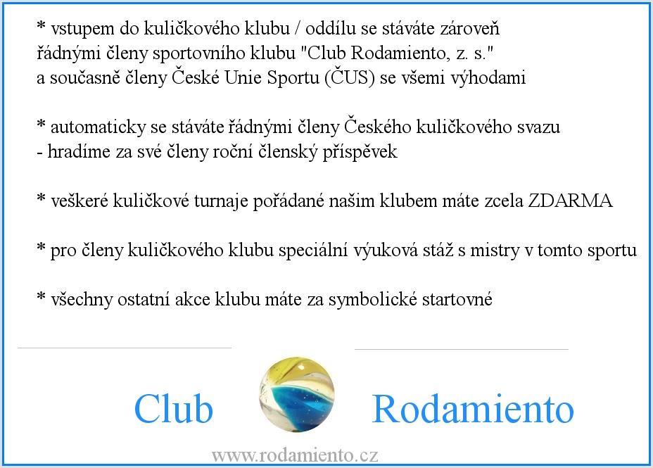 Nabor-kulicky-CR-04