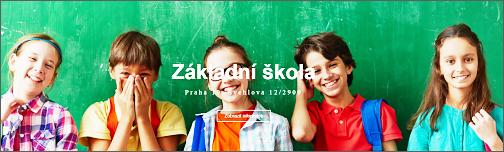 Spoluprace-ZS-Svehlova-nahled