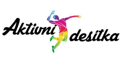 aktivni-desitka-logo