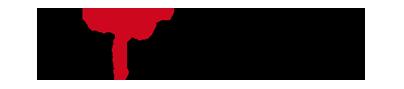 parkinson-help-logo