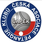 reference-logo-capek