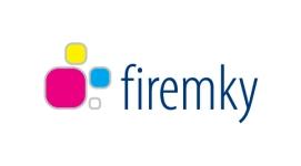 reference-logo-firemky