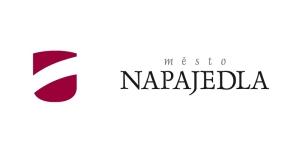 reference-logo-mesto-napajedla