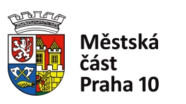 reference-logo-mestska-cast-praha10
