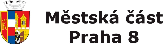 reference-logo-mestska-cast-praha8