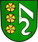 reference-logo-obec-zenklava