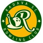 reference-logo-radva