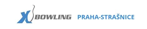 reference-logo-xbowling-strasnice