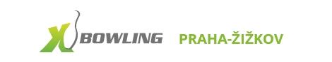 reference-logo-xbowling-zizkov
