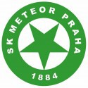 sk-meteor-praha