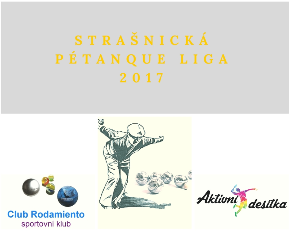 2017-logo-canva-SPL-03