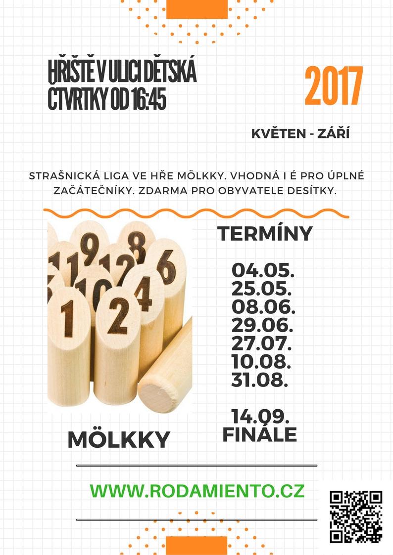 2017-molkky-strasnice-detska