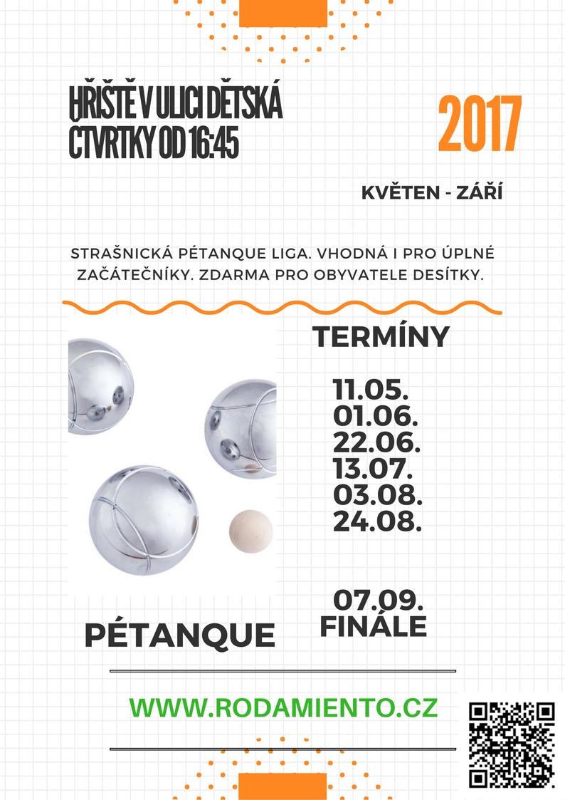 2017-petanque-strasnice-detska