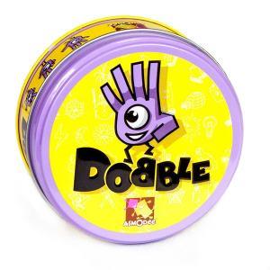 Dobble-nahled