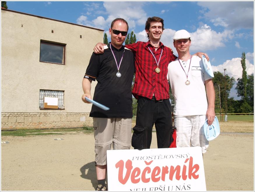 Mostkovice-Open-2013-08-11-foto-668
