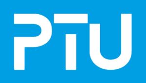 logo-PTU-CUS