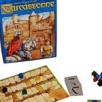 nahled-150-150-carcassonne