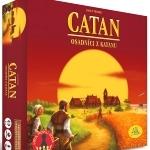 nahled-150-150-catan