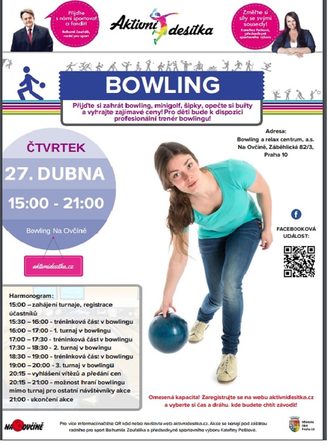 Aktivni-Destika-Bowling-27-04-2017