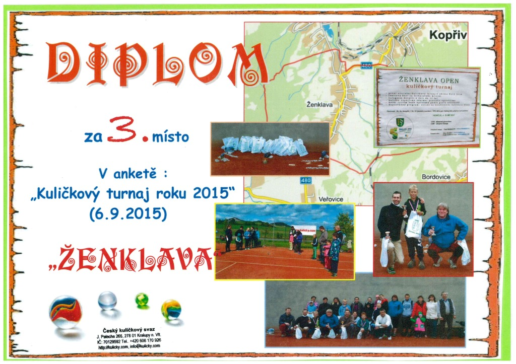 Diplom-3-Zenklava