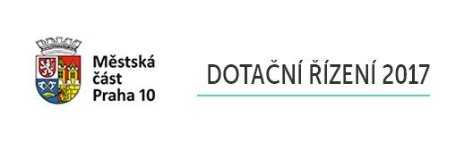 CR-logo-web-DR2017-P10