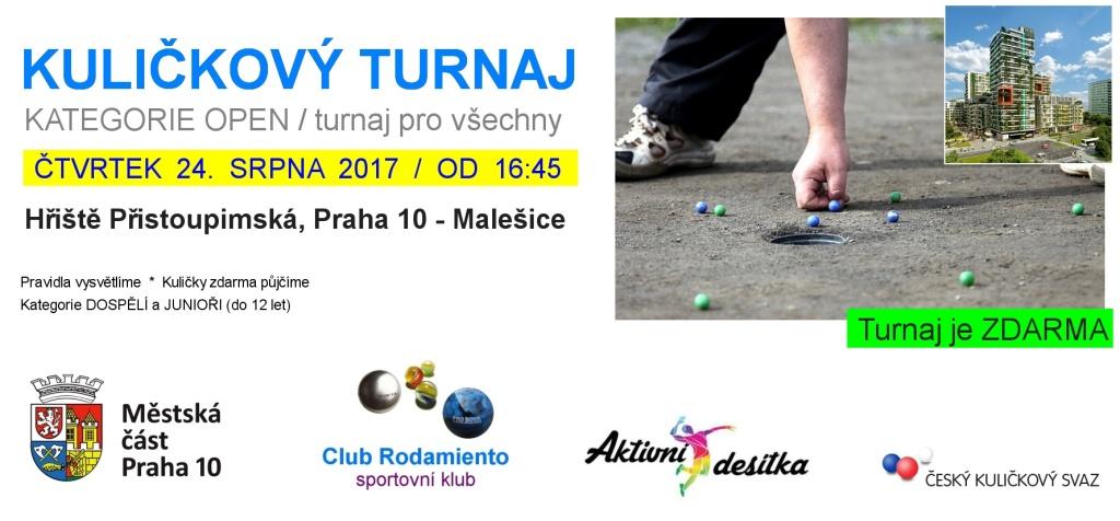 Plakat-2017-08-24-Turnaj-Open-Malesice7