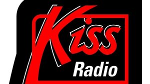 kiss_radio_final