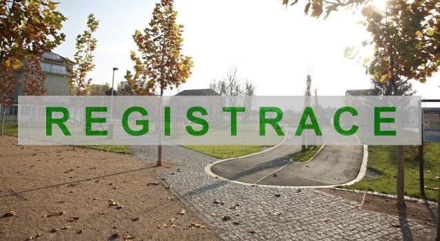 logo-registrace-28-09-2017