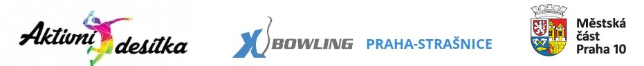Dekujeme-Aktivni-Desitka-Xbowling-Praha10-logo