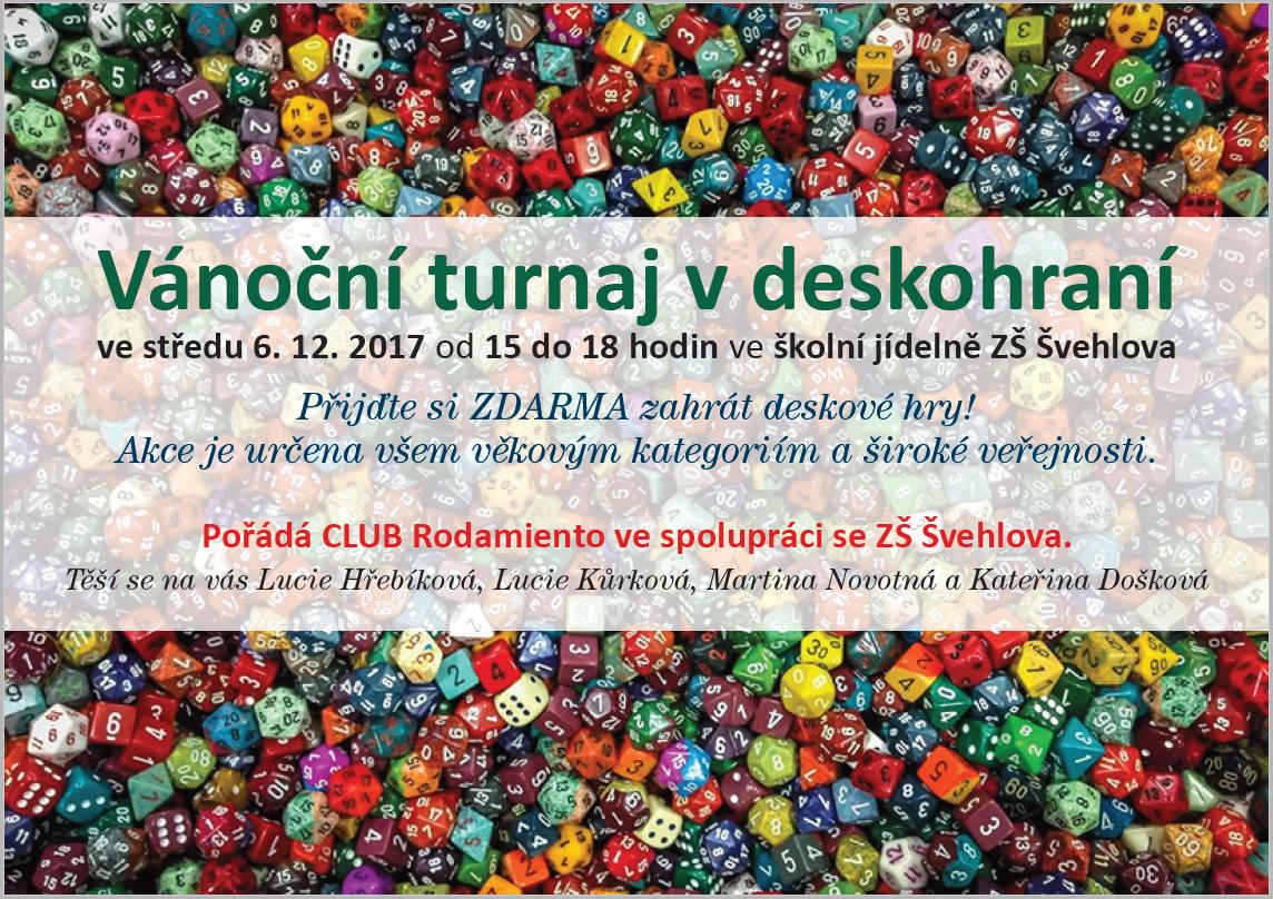 VTVD-Club-Rodamiento-ZS-plakat-1