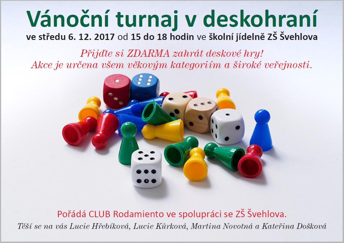 VTVD-Club-Rodamiento-ZS-plakat-2